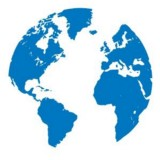 Planned Parenthood Global