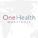 One Health Workforce