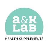 A&K Labs