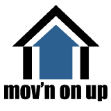 Mov'n On Up