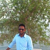 Ahmed T. Abusail
