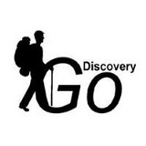 Go Discovery Tours