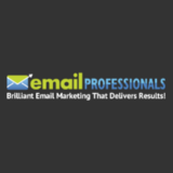 Email Professionals
