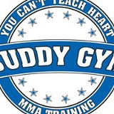 Buddy Gym