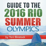 Rio 2016 Olympic Guide