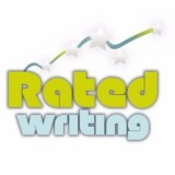 ratedwriting