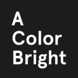 A Color Bright