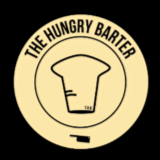 THE HUNGRY BARTER