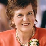 Mary Heaney