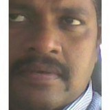THOMAS KOSHY