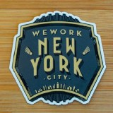 WeWork New York
