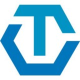OpenTracing