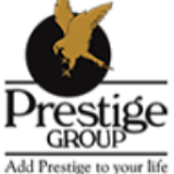 Prestige Estates Projects Limited Bangalore