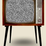 The T.V. Age