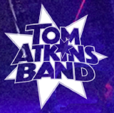 Tom Atkins Band
