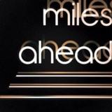 miles_ahead