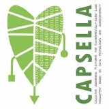 Capsella project