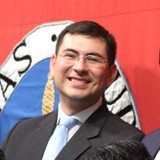 Guillermo Andrés Chang Chuyes