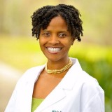 Dr. Michelle Clay