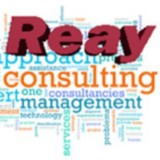 ReayConsulting