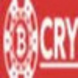Cryptogaming Reviw