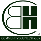Community Business
