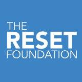 The Reset Foundation