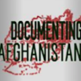 Documenting Afghanistan