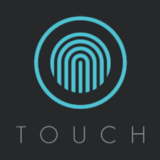 TouchDigitalZA