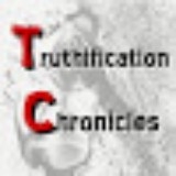 Truthification Chronicles
