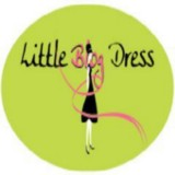 Little Blog Dress