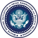 White House AAPI