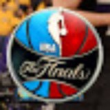 NBA Finals 2019 Live Stream Online Watch Games
