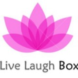 livelaughbox