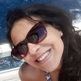 Marcia Guedes