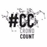 Crowd Count