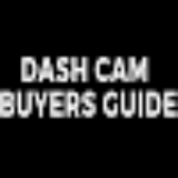 Dash Cam Buyers Guide