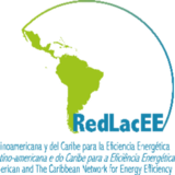 RED LAC-EE
