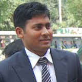 Md Anamul Hoque