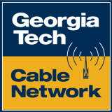 GT Cable Network
