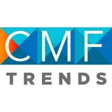 CMF Trends