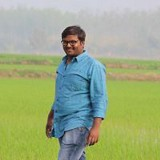 Niklesh Gupta