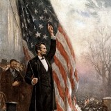 LincolnParty