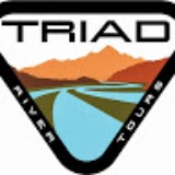 Triad Rafting