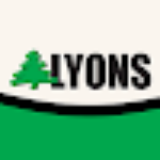 Lyons - Everything Outside