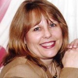Cathy Williamson Colley