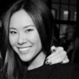 Michelle Chang