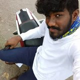 James Sreekanth