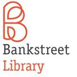 Bank Street Library