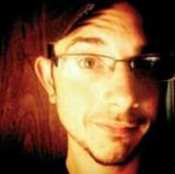 Andrew Etzel